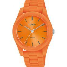 Lorus RG261RX9 Fashion
