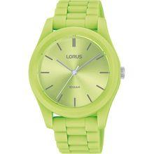 Lorus RG265RX9 Fashion