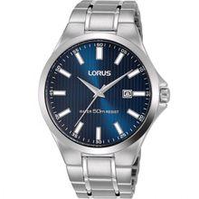 Lorus RH993KX9 Klassik