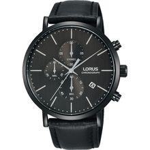 Lorus RM323FX9 Klassik