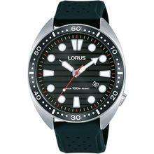 Lorus RH929LX9 Sport