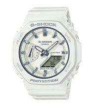 Casio G-Shock GMA-S2100-7AER Classic