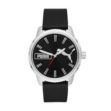 Puma P5081 Ultrafresh