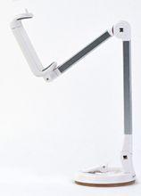 Gembird Universal Smartphone Tischhalter TA-DH-MX