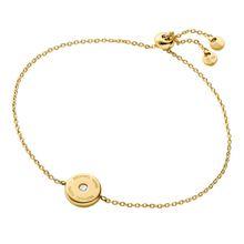 Michael Kors Premium MKC1482AN710 Armband
