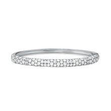 Michael Kors MKC1494AN040 Armband