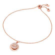 Michael Kors MKC1514AN791 Armband
