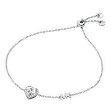 Michael Kors MKC1518AN040 Armband