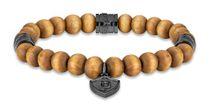 Police PEAGB2120118 Armband