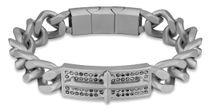 Police PEAGB2120403 Armband