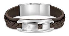 Police PEAGB2120322 Armband