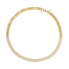 Michael Kors Premium MKC1489AN710 Armband