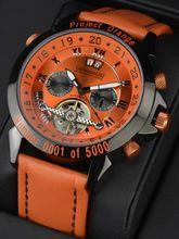 https://cdn03.plentymarkets.com/kjrbw7n8y1q1/item/images/375/middle/375-Astonia-project-orange-01.jpg