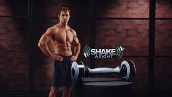 https://cdn03.plentymarkets.com/kjrbw7n8y1q1/item/images/461/middle/461-shake-weight-for-men-dumbbell-image-2.jpg