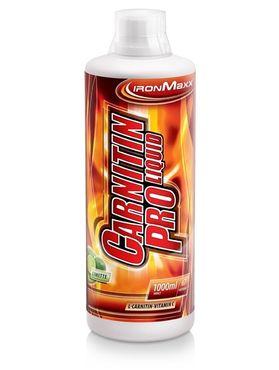 Carnitin Pro Liquid (1000ml)