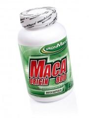 Ironmaxx Maca Origin 800, 130 Kapseln