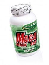 Ironmaxx Maca Origin 800, 130 Kapseln 001