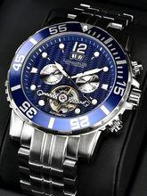 https://cdn03.plentymarkets.com/kjrbw7n8y1q1/item/images/542/middle/542-107098-Sea-Command-Steel-Blue-01.jpg