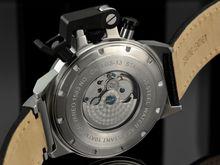 https://cdn03.plentymarkets.com/kjrbw7n8y1q1/item/images/546/middle/546-Liondome-steel-black-04.jpg