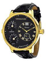 https://cdn03.plentymarkets.com/kjrbw7n8y1q1/item/images/613/middle/613-107625-Monsun-gold-black-shop.jpg