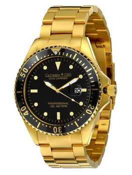 https://cdn03.plentymarkets.com/kjrbw7n8y1q1/item/images/629/middle/629-107628-Dive-Carrier-Gold-Shop.jpg