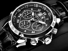https://cdn03.plentymarkets.com/kjrbw7n8y1q1/item/images/650/middle/650-Astonia-Chrono-one-steel-black-03.jpg