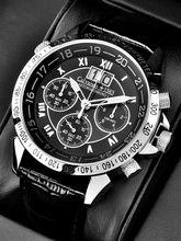 https://cdn03.plentymarkets.com/kjrbw7n8y1q1/item/images/650/middle/650-Astonia-Chrono-one-steel-black-04.jpg
