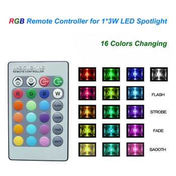 https://cdn03.plentymarkets.com/kjrbw7n8y1q1/item/images/673/middle/673-pl450162-wireless-remote-control-3w-rgb-led-spotligh.jpg