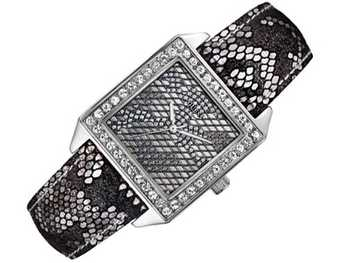 Guess W0050L1 Luxury Damenuhr