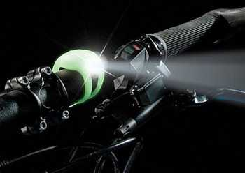https://cdn03.plentymarkets.com/kjrbw7n8y1q1/item/images/806/middle/806-Silicone-LED-Bike-Light.jpg