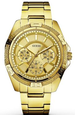 Guess W0235L5 Gold Edition