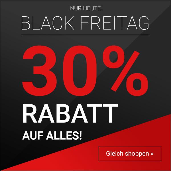Black Freitag