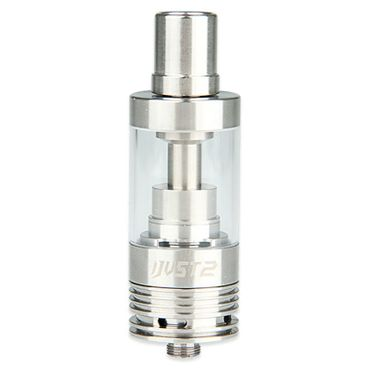 Eleaf iJust 2 Verdampfer 5.5 ml