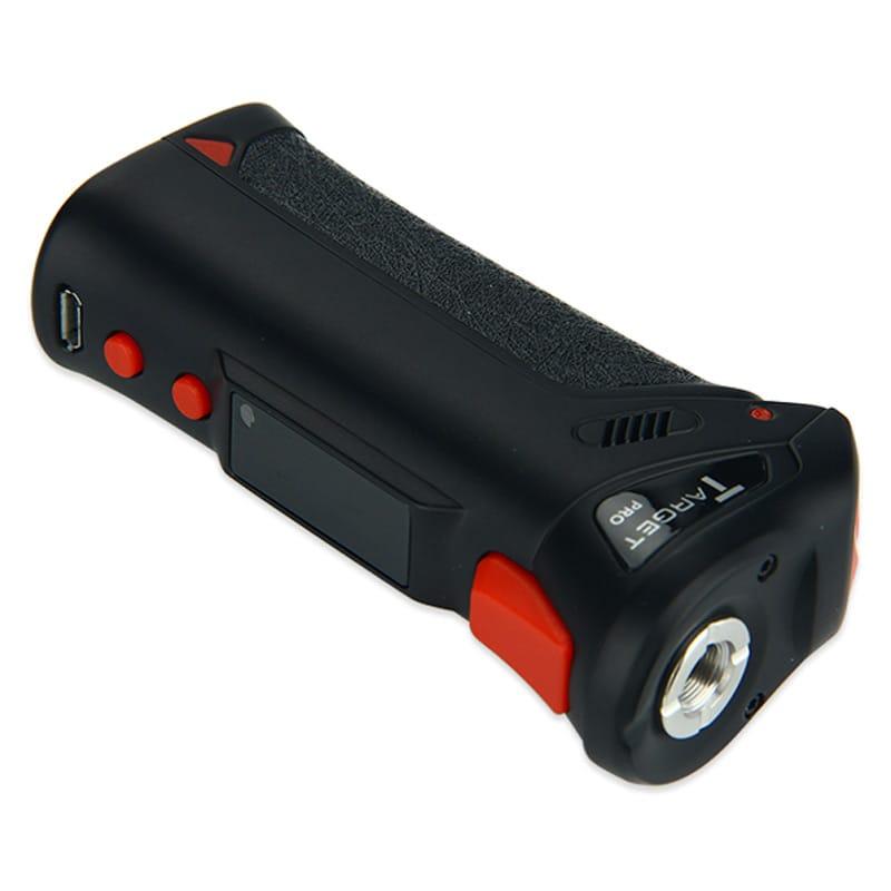 Vaporesso Target Pro Akkuträger 75 Watt – Bild 4