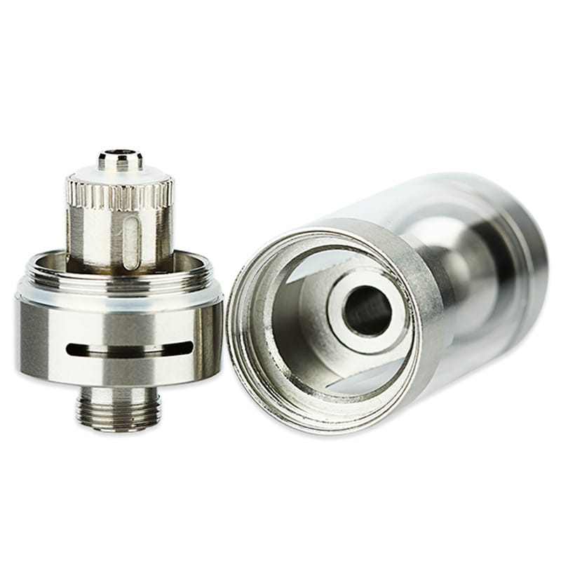 Eleaf GS Air 2 Verdampfer 16.5 mm 2.3 ml – Bild 7