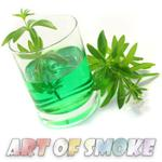 Art of Smoke Waldmeister Aroma 10 ml - Bild Nummer 1