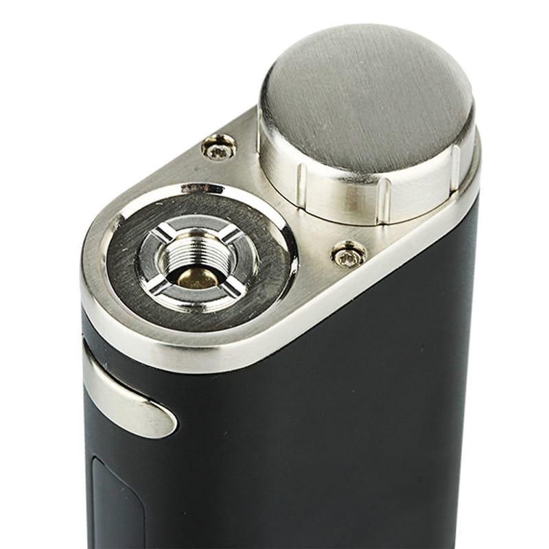 Eleaf iStick Pico Akkuträger 75 Watt – Bild 6