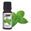 Art of Smoke Grüne Minze Aroma 10 ml