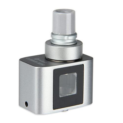 Joyetech Cuboid Mini Verdampfer 5 ml