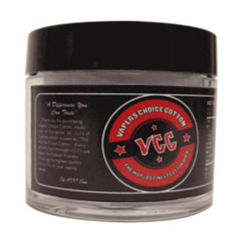 Vapers Choice Cotton VCC Wickelwatte