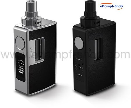 75W Joyetech eVic AIO VT Kit W/O Battery