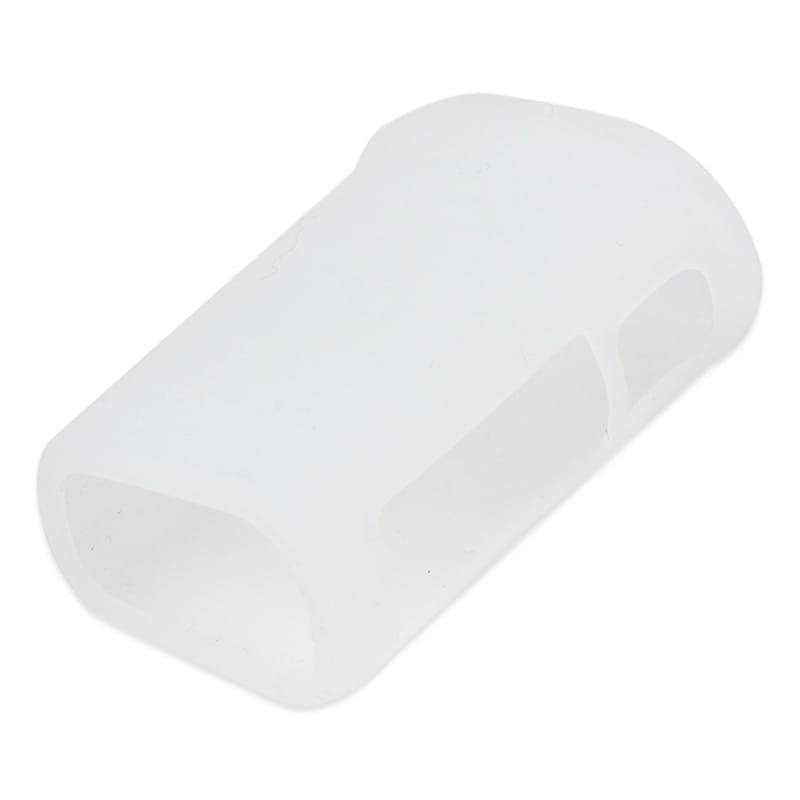 Vaporesso Target mini Silikonhülle – Bild 2