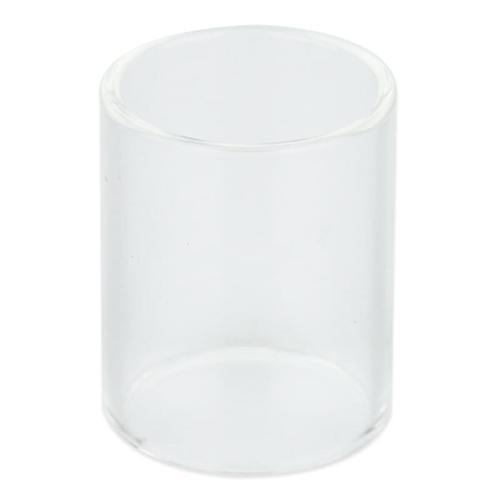 Vaporesso Target Pro Ersatz Tankglas