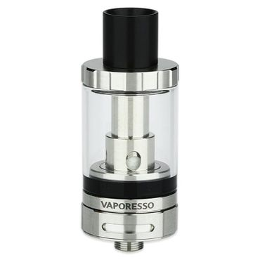 Vaporesso Estoc Mega Verdampfer 4 ml