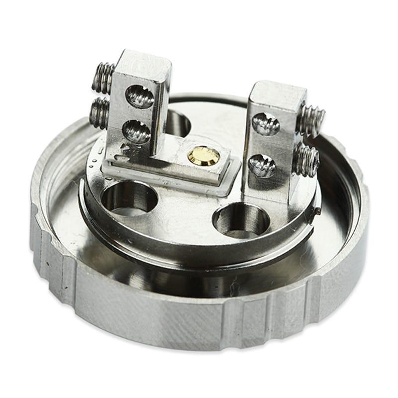 OBS Engine RTA Selbstwickelverdampfer 5.2 ml – Bild 7