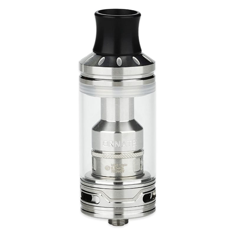 Joyetech Ornate Verdampfer 6 ml – Bild 1