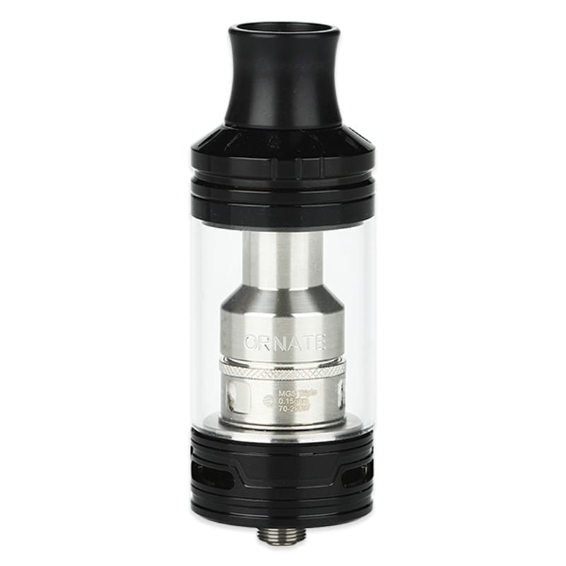 Joyetech Ornate Verdampfer 6 ml – Bild 2