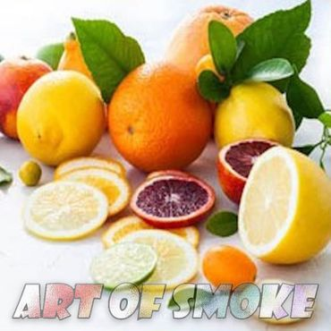Art of Smoke Rip Deluxe Premium Aroma 10 ml