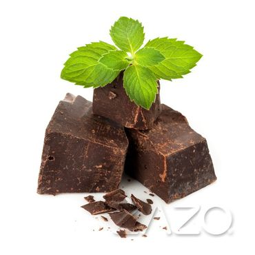 Zazo Choco-Mint e-Liquid 10 ml
