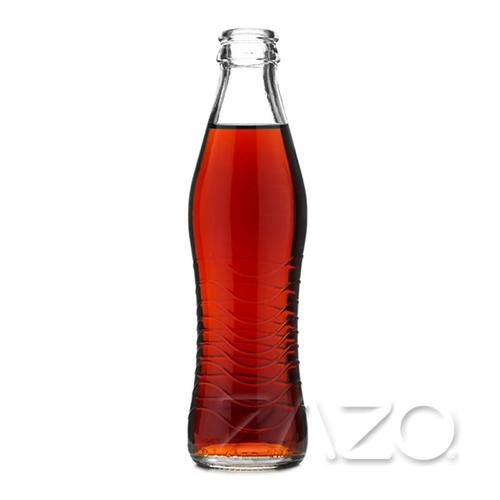 Zazo Cola e-Liquid 10 ml